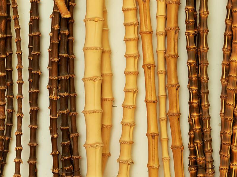 lar-accessori-moda-lavorazione-oggetti-bamboo-gallery-03