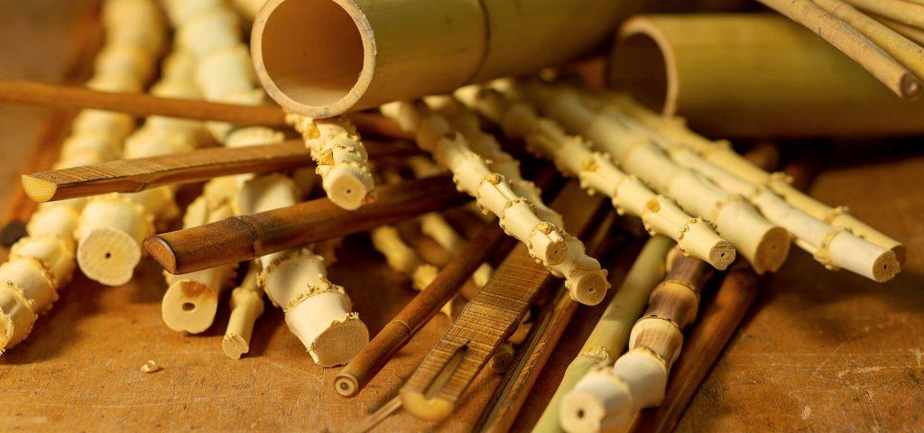 lar-accessori-moda-slide-home-lavorazione-bamboo